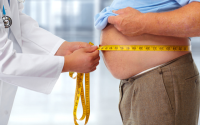 Obesity & CBD Oil: Research on Managing Appetite & Transforming Fat